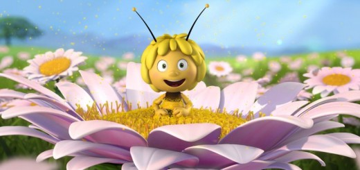 maya-the-bee-movie-post